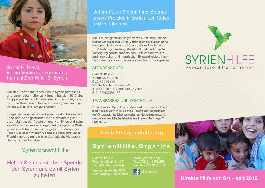 SyrienHilfe-Flyer-2019-a4.jpg