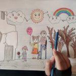 Idlib / Nordwestsyrien | Rückzugsort